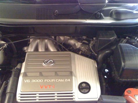 auto air conditioning repair 2001 toyota 4runner free book repair manuals 2000 lexus rx300 maf sensor location 2000 free image about wiring diagram and schematic