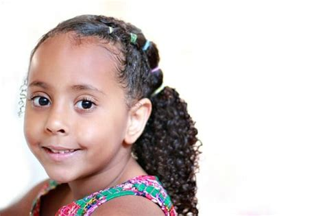 hair styles for bi racial kids 1000 images about biracial kids hair care and hair styles