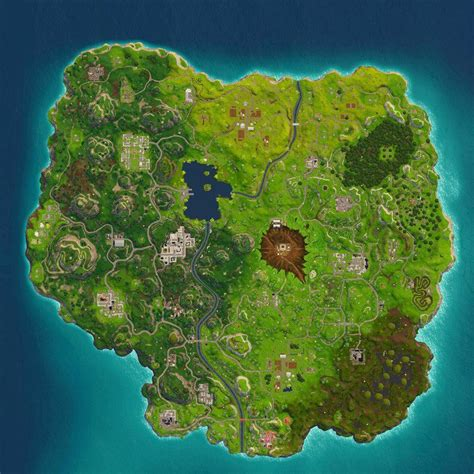 fortnite quizzes fortnite battle royale map season 4 quiz
