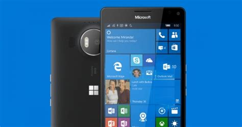 themes for windows 8 1 lumia 535 microsoft a commenc 233 le d 233 ploiement de la mise 224 jour de