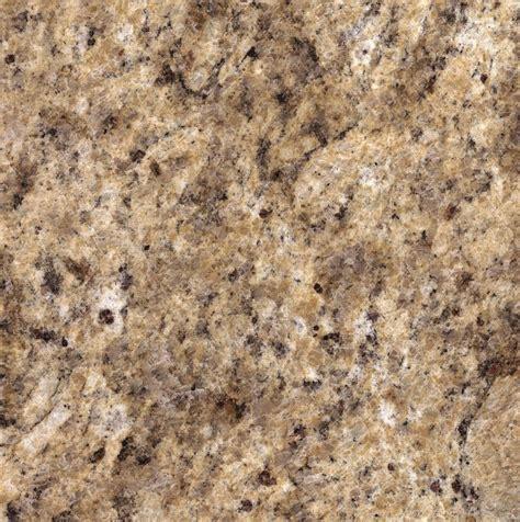 Instant Granite Countertop Cover by Appliance S Instant Granite Santa Cecilia Ebay