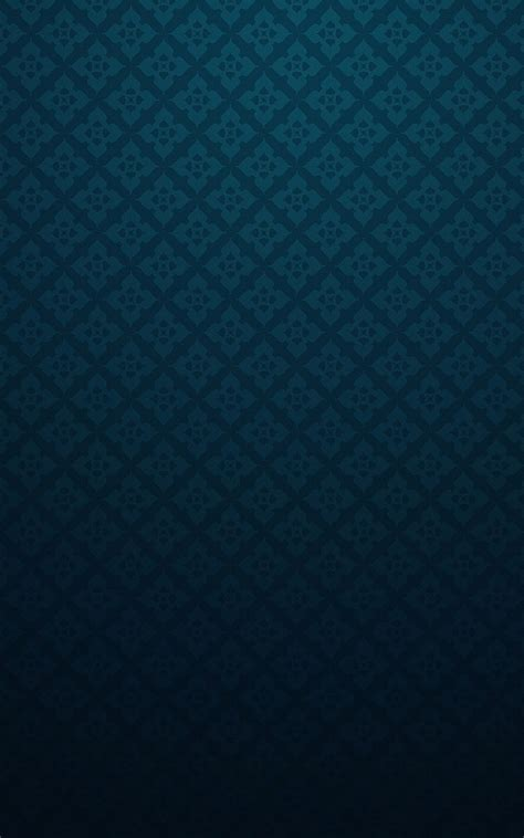 background pattern mobile widescreen for blue navy pattern android wallpaper dark