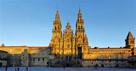 garabandal spain fatima  tours  catholic pilgrimages
