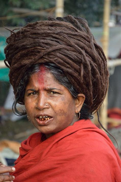 dreadlocks hairstyle history cultural appropriation dreadlocks true laurels