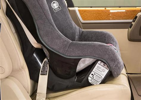 does awesome clean car seats avoid common car seat installation mistakes consumer reports