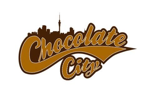 chocolate logo chocolate logo chocolate 30 delicious logos for chocolate brands sitepoint