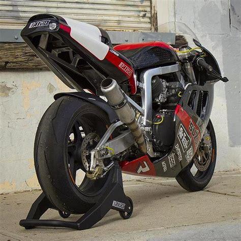 Suzuki Motorrad Instagram by Baby Got Back Mk2moto Suzuki Gsxr Slingshot Racebike
