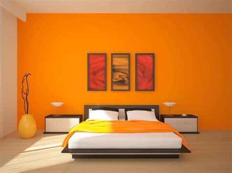 pin  sunjayjk diversity  interiors wall paints
