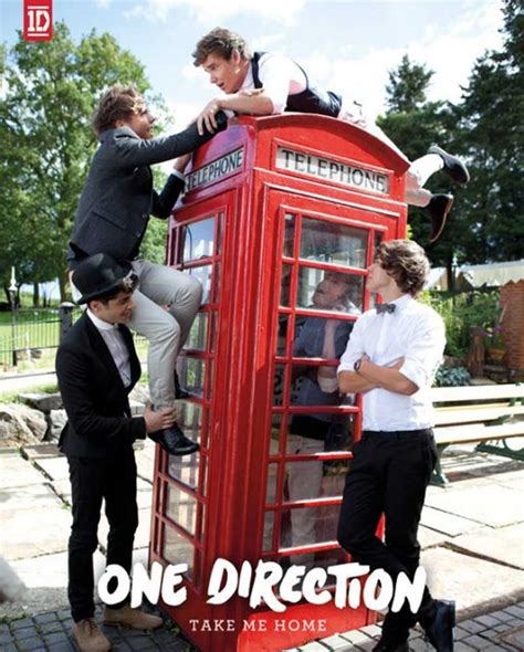 pin 1d take me home album cover liam payne photo 32011048
