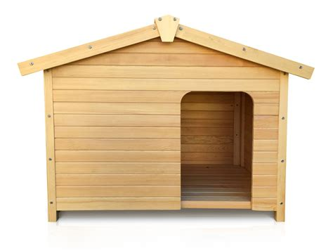 large kennel alpine large kennel
