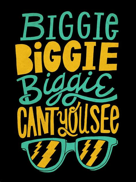 Car Wallpaper Dump Biggie Lyrics by Quote Lyrics Biggie Biggie Smalls Notorious Big Hypnotize