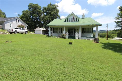 Smith County Tn Property Records Smith County Tn Real Estate Houses For Sale