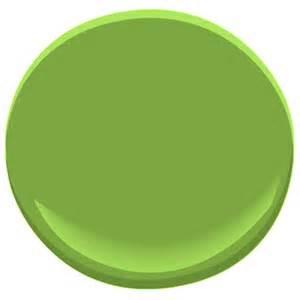 Benjamin Moore Shades Of Green by Rosemary Green 2029 30 Paint Benjamin Moore Rosemary