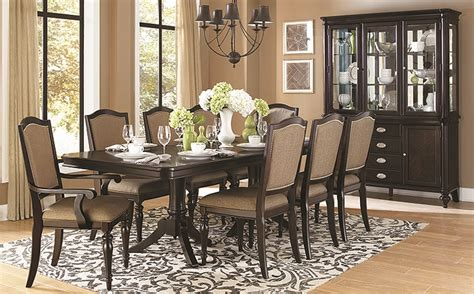 darvin furniture living room sets modern house