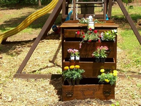 diy flower bed 40 beautiful and easy diy flower beds to brighten your