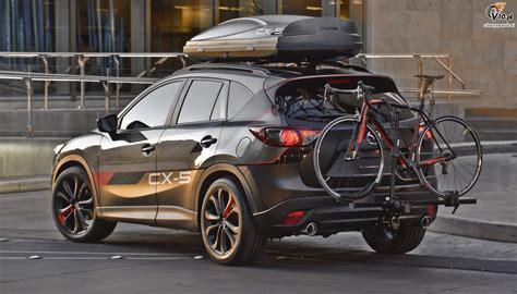 mazda 5 usa mazda cx 5 diesel usa 2017 2018 best cars reviews