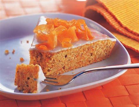 herbst kuchen rezepte die besten kuchen und torten f 252 r den herbst ichkoche at