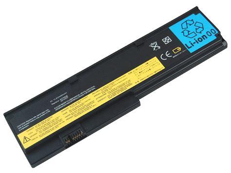 Lenovo Thinkpad X200 6 Cell Li Ion Battery 43r9254 Lenovo 6 Cell Li Ion Battery For Thinkpad X200 Laptop
