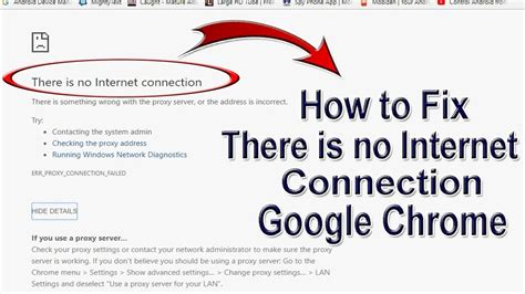 chrome no internet connection 8 awesome balloon tricks