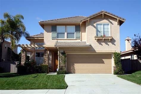 houses in san diego how to afford to buy a house in san diego gobankingrates
