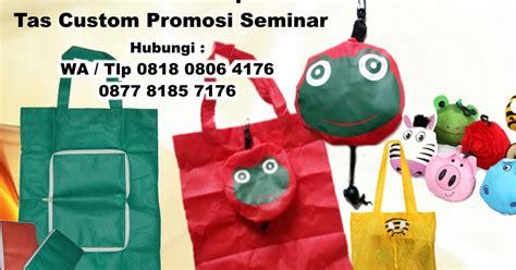 Payung Promosi 63 buat souvenir tas lipat tas custom promosi seminar barang promosi mug promosi payung