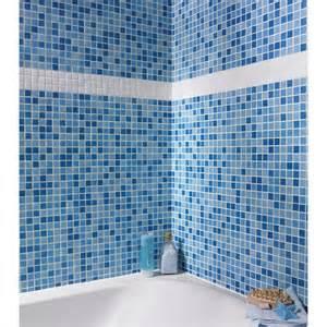 mosa 239 que sol et mur pool bleu leroy merlin