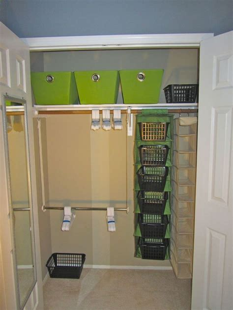 how to organize nursery closet how to inexpensively organize a childrens nursery closet
