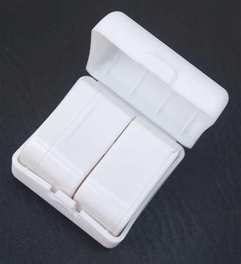 Steker Kaki 3 Atau Kaki 2 Gepeng tegarcrafts co supplier electric plugs socket