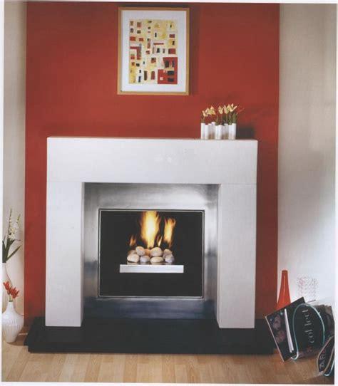 modern fireplace surround ideas best 25 modern fireplace mantels ideas on fireplace warehouse modern fireplace