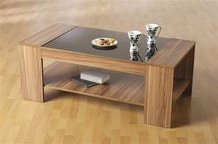 2013 modern coffee table design ideas furniture design