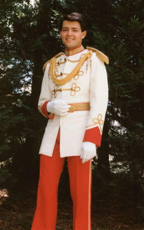 prince charming cinderella prince charming costume www pixshark com