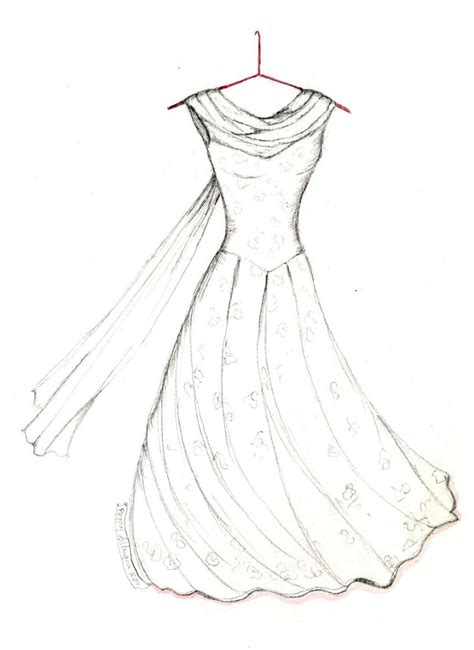 coloring pages of fashion dresses wedding dress coloring pages az coloring pages coloring