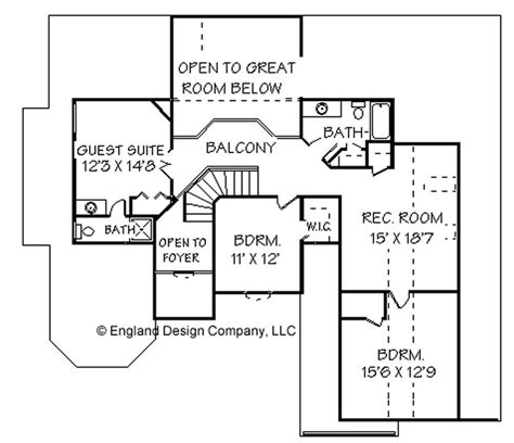 awesome 2 story home plans 5 small two story house plans