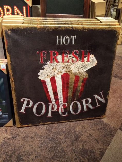 movie theater home decor 17 best ideas about home movie theaters on pinterest
