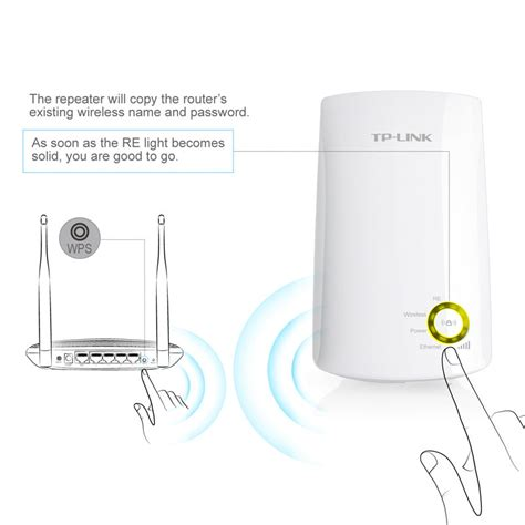 tp link repeater lights amazon com tp link tl wa750re 150mbps universal wireless