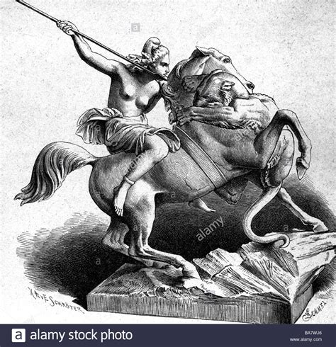 amazon mythology amazons greek mythological figures quot riding amazon