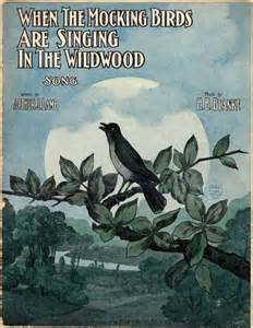 sheet music covers 1600 1649