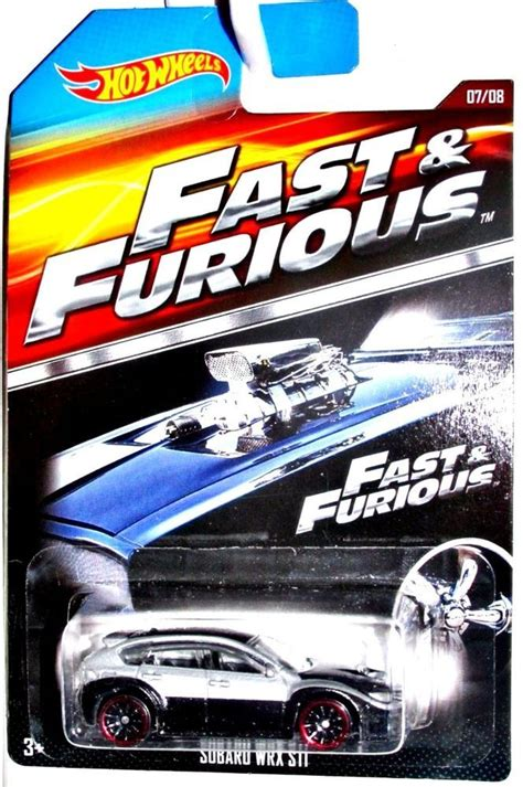 film hot wheels 2015 pics for gt fast and furious hot wheels 2015