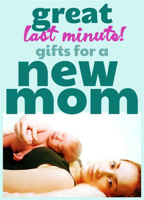 Novel A Mothers Gift 9 best images about last minute gifts for new on births marshalls and coupon