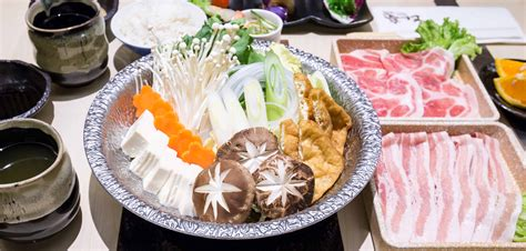 steamboat jurong point shabu tontei jurong point singapore s one stop weekend