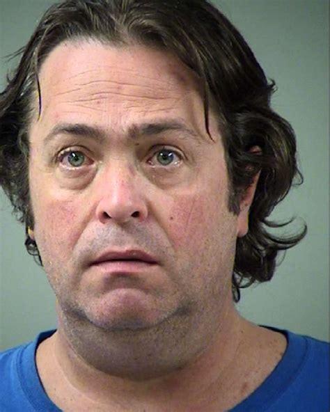 Bexar County Arrest Records Felony Dwi Mugshots October 2014 San Antonio Express News