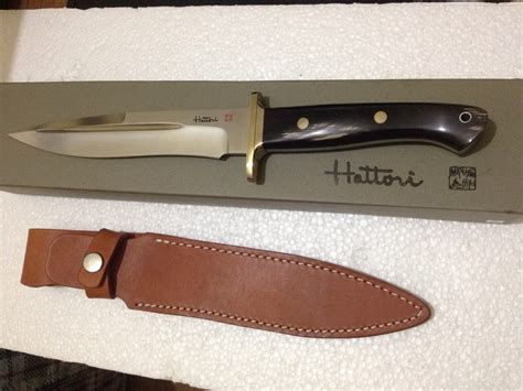 hattori fighter the hattori fighter the hattori collector