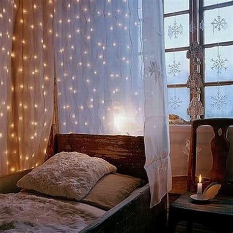 indoor string lights ideas best 25 indoor string lights ideas on rack of
