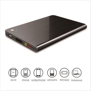 Power Bank Laptop Acer high capacity and cheap 16000mah laptop powerbank for lenovo acer hp dell and mobile phone buy