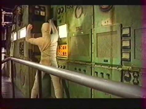 Le Dormeur Doit Se Réveiller by Le Dormeur Doit Se Reveiller Pleasure Integral 1991