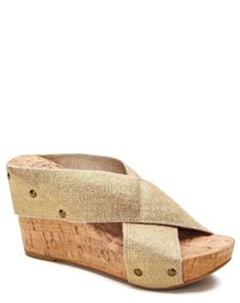 most comfortable wedges comfortable wedges on pinterest professional fashion