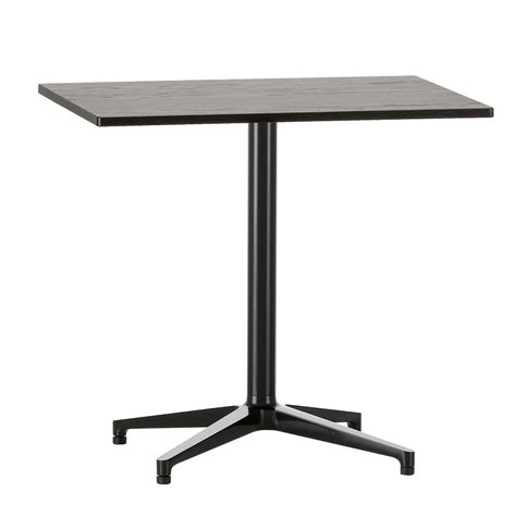Eames Bistro Table Buy The Vitra Bistro Table Utility Design Uk