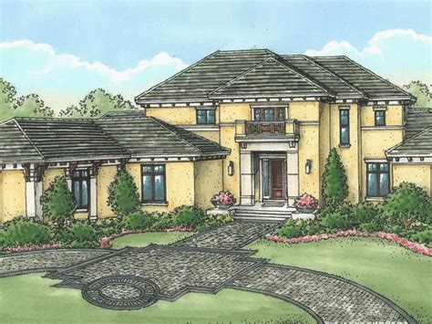 stock custom homes begins casa bordolino model names