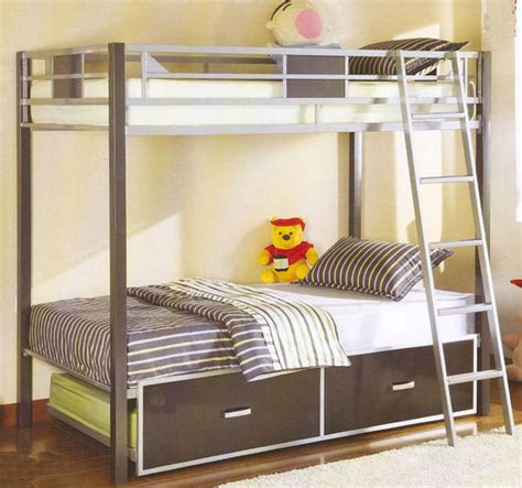 4 Person Bunk Bed Iron Frame 4 Bunk Beds Big Size 4 Bunk Beds Buy 4 Bunk Beds 4 Bunk