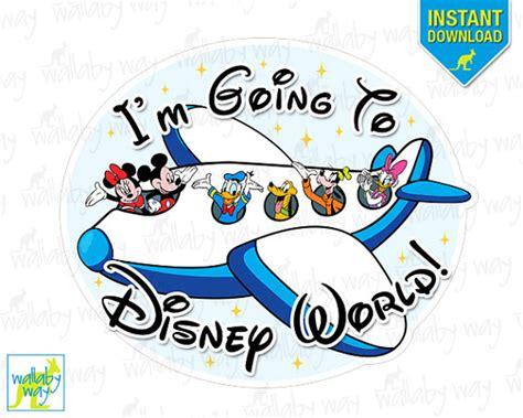 disney world clip walt disney world vacation clipart clipground